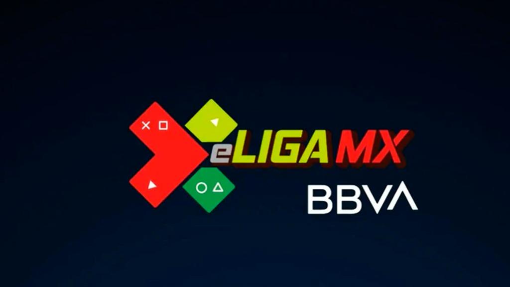 eLiga MX: canales y horarios para ver la jornada 17 en TV