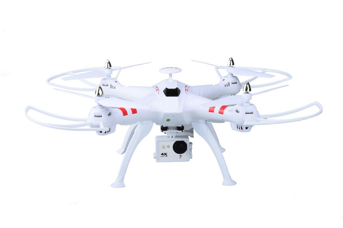 Drone X15