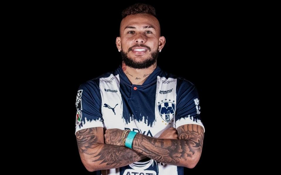 Liga MX: Futbol de estufa para el Torneo Apertura 2021