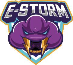E-storm Gaming