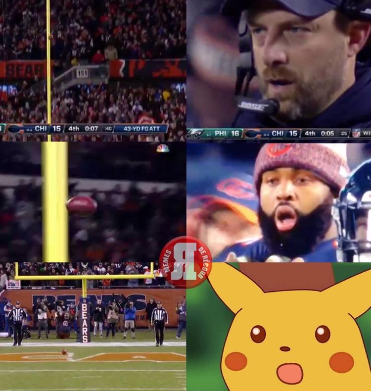NFL, Playoffs, ronda de comodín