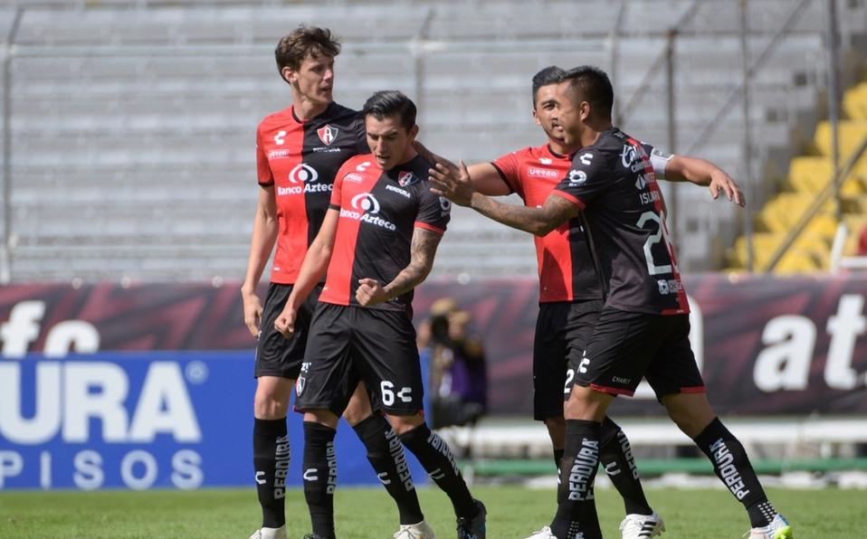 Liga MX: Canales y horarios de la jornada 10 del Torneo Guard1anes 2020