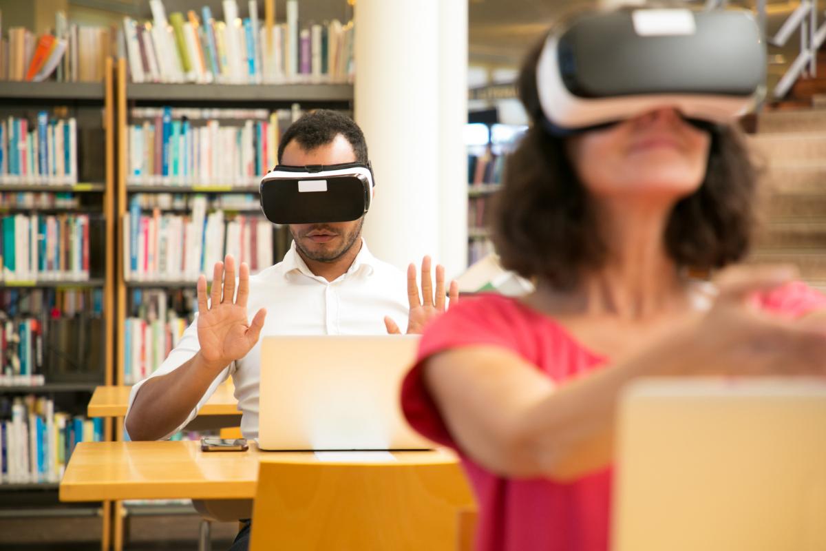 ¿Qué servicios escolares ofrece tu universidad en línea?