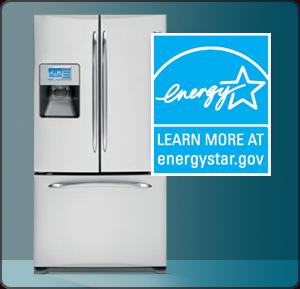 Eficiencia del refrigerador