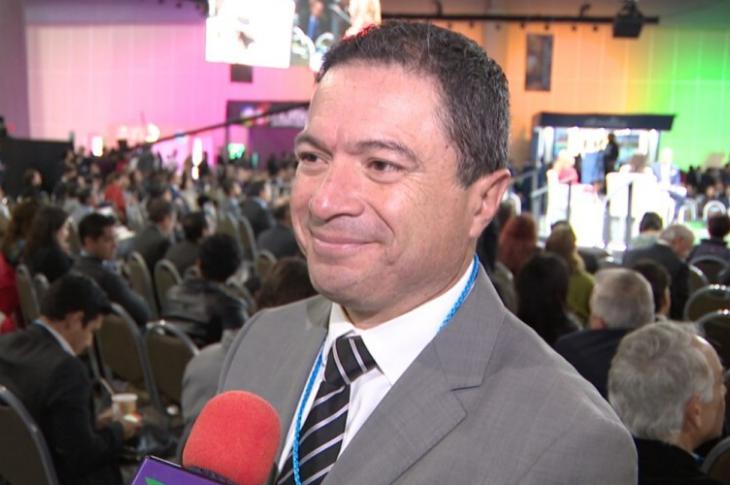 Héctor Nava Cortinas, CEO Totalplay Empresarial