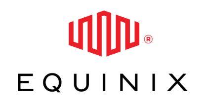 Equinix Inc.en México