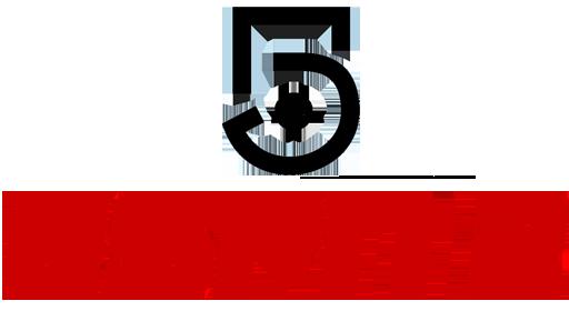 Canal 5 | ESPN 2