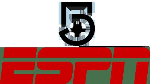 Canal 5 | ESPN