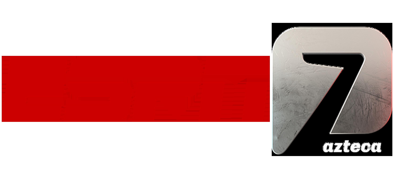 ESPN | Azteca 7