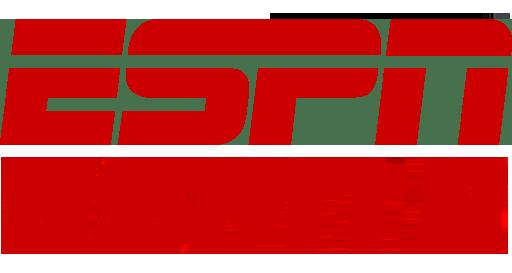 ESPN | ESPN 2