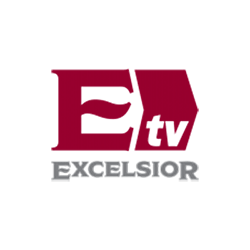 Excelsior TV