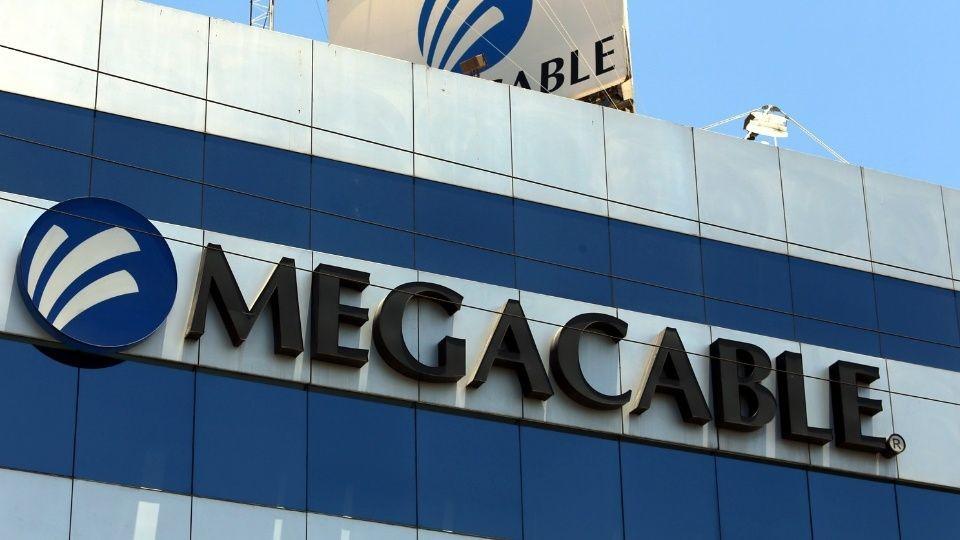 Conoce paquetes de Internet y televisión en Guadalajara