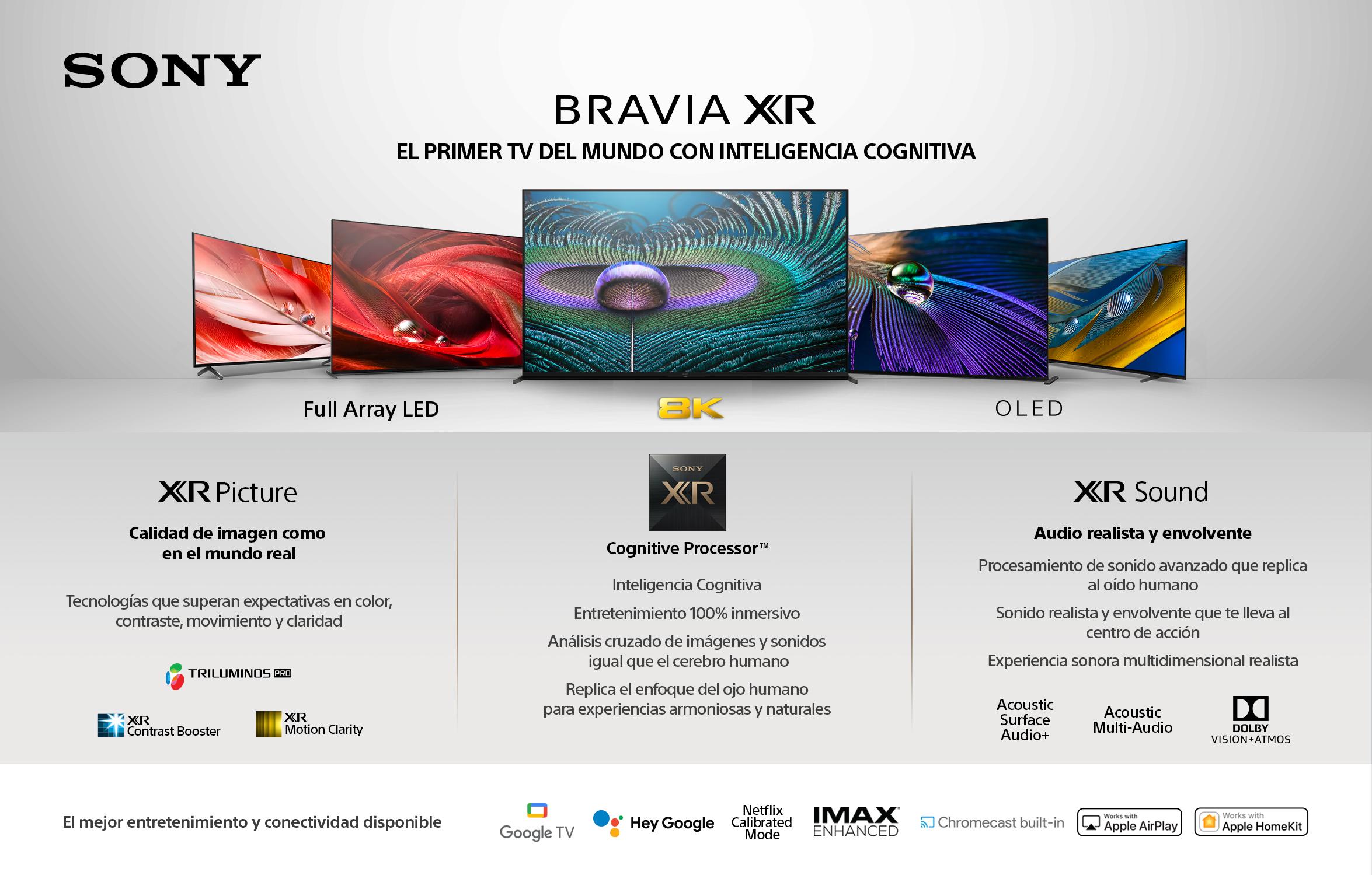 Fanatiz llega a México en alianza con Fox Sports y Sony