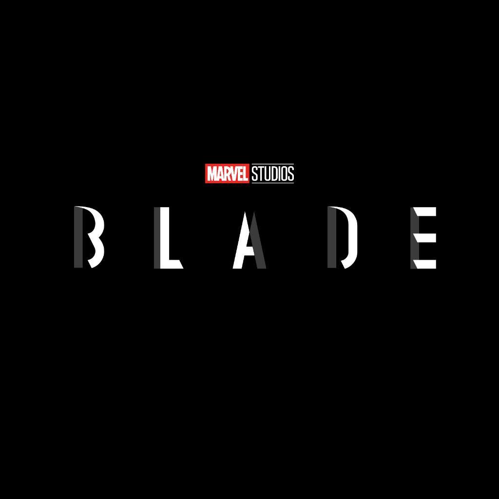 Blade, primer vistazo.