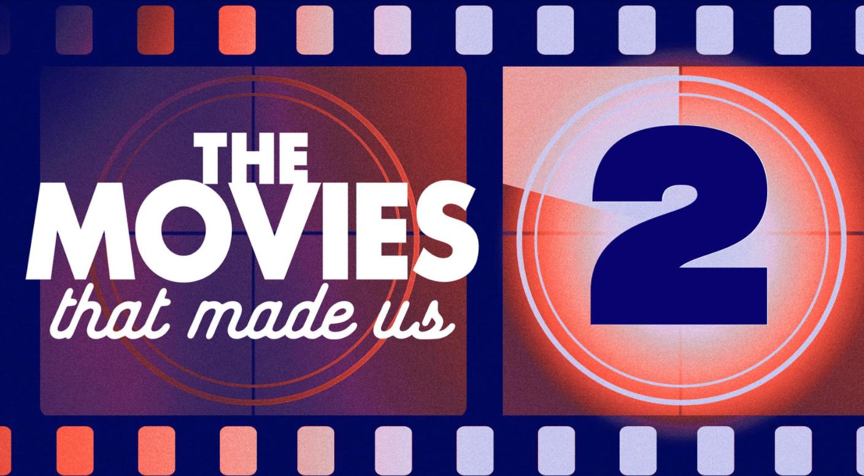 Las películas que nos formaron, Temporada 2