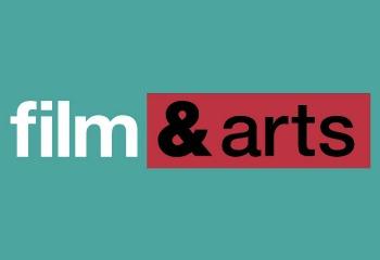 Film&Arts