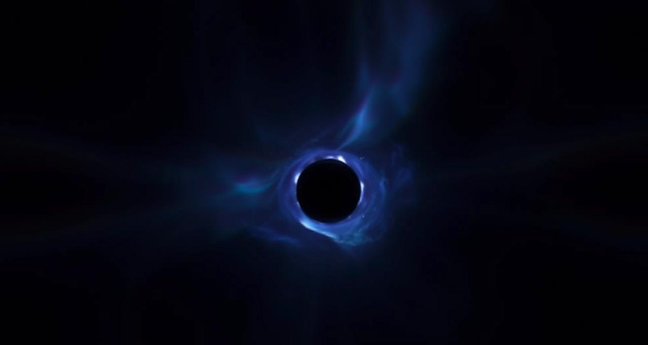 Fortnite: ¿el agujero negro significa el final del juego?