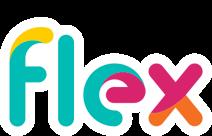 izzi flex
