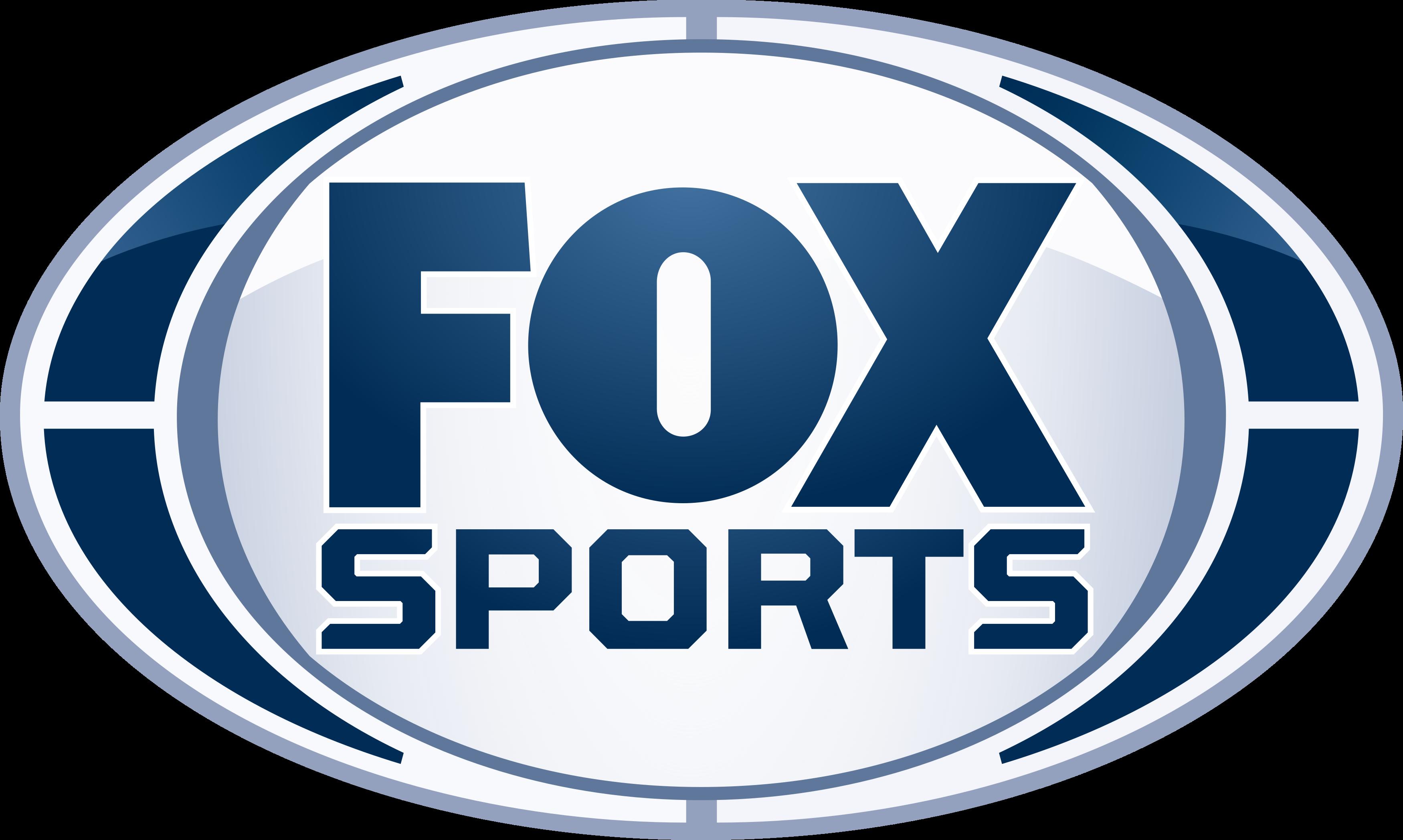 Fox Sports | UTDN