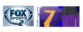 Fox Sports 2 | Azteca 7