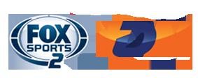 Fox Sports 2 | TDN