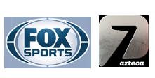 Fox Sports | Azteca 7