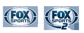 Fox Sports| Fox Sports 2