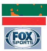 TUDN | Fox Sports | ESPN 2