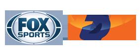 Fox Sports | TDN