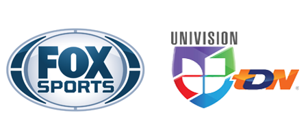 Fox Sports | Univisión TDN