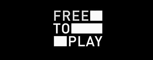 Videojuegos Free To Play