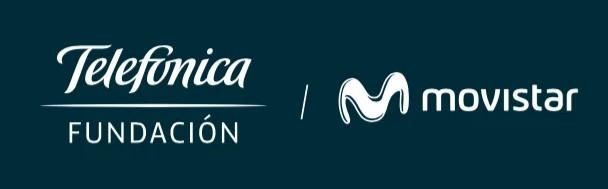 Fundación Movistar