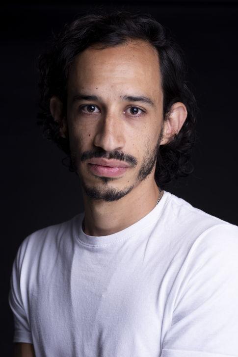 Andrés Fleiz, BEDU