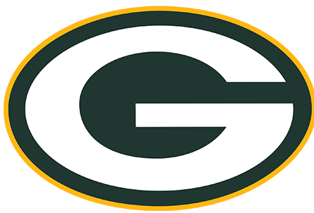 Empacadores de Green Bay