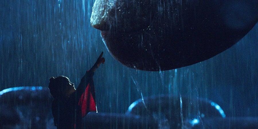 Jia Godzilla vs Kong