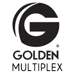 Golden Multiplex