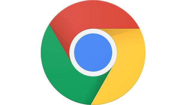 ¿Cuántos datos consume Google Chrome?