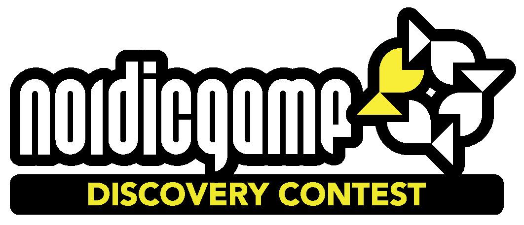 Guerrilla Game Festival será la casa de Nordic Game Discovery Contest