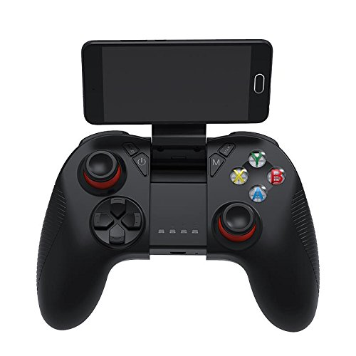 Shinecon gamepad