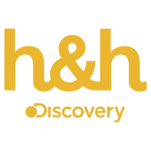 Discovery H&H