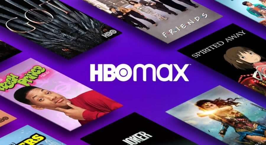 HBO Max México: cómo contratar y acceder con tu suscripción izzi
