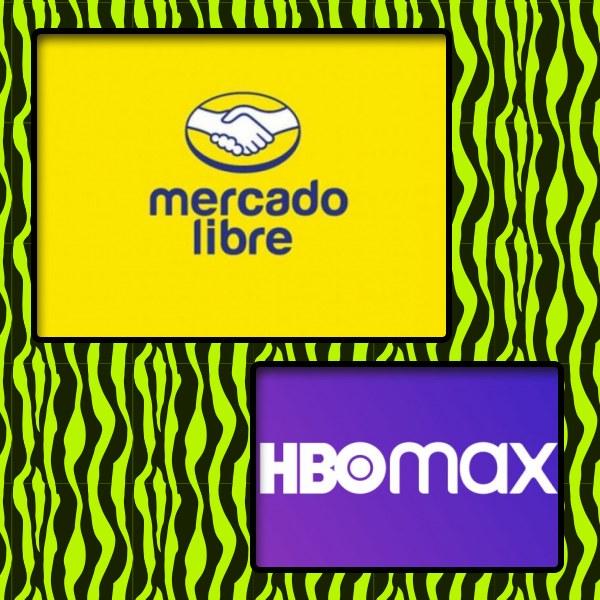 HBO Max llega a Mercado Libre | PandaAncha.mx