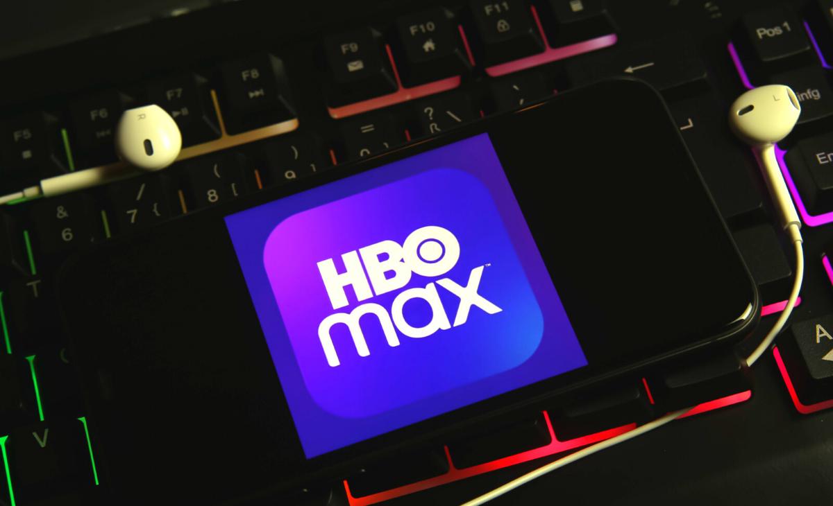HBO Max México: Dispositivos compatibles