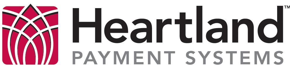 logo de heartland payment systems