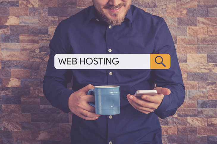 Hosting o dominio: ¿cuál necesita tu e-commerce?