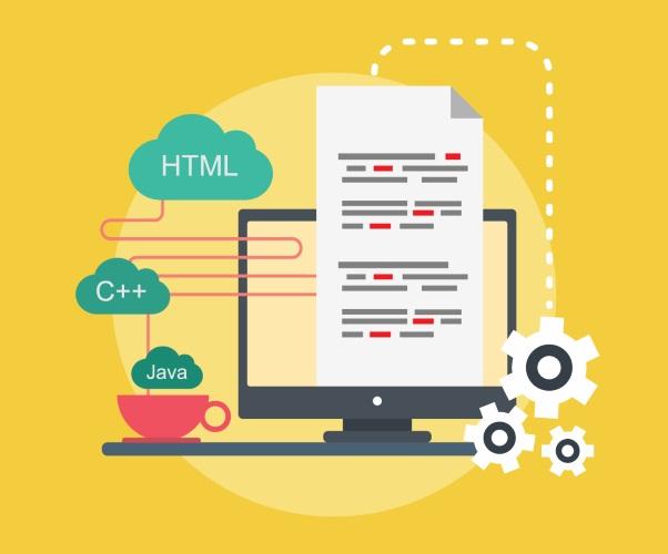 Soluciones de hosting Java accesibles