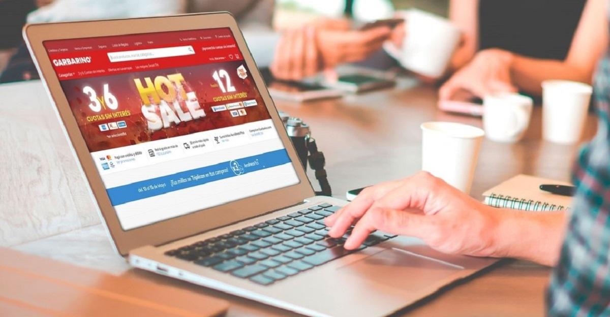 Hot Sale vende casi tanto como el Buen Fin en sólo 2 años