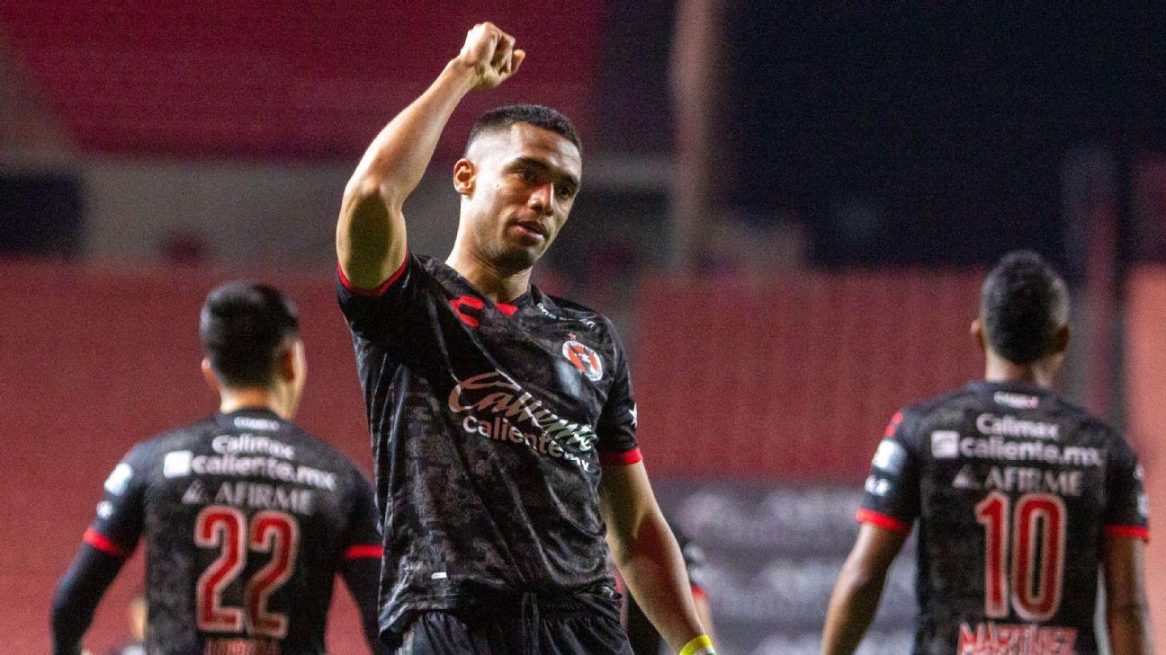 Liga MX: Canales y horarios de la jornada 7 del Torneo Guard1anes 2021