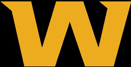Equipo de Fútbol de Washington