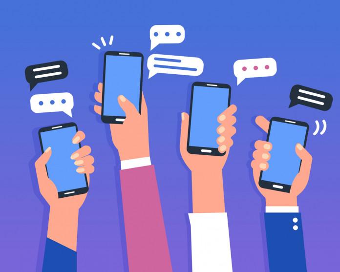 Mercado de telefonía móvil en Centroamérica se reestructura